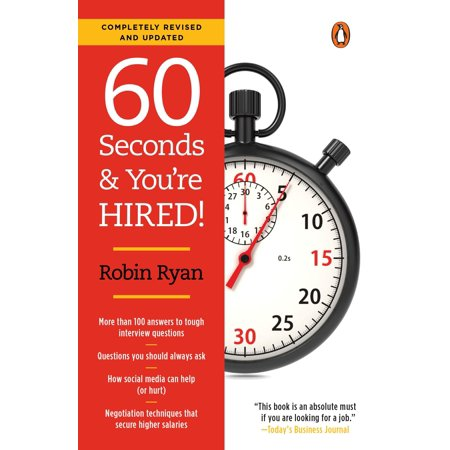 60 Seconds and You're Hired!: Revised - Halloween In 60 Seconds