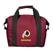 NFL Washington Redskins 12-Pack Kooler Bag