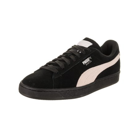 Puma Women's Suede Classic Casual - 70 S Shoes