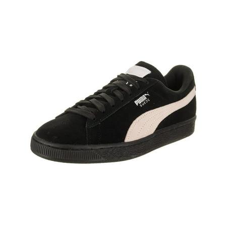 Puma Women's Suede Classic Casual - 70 S Shoes