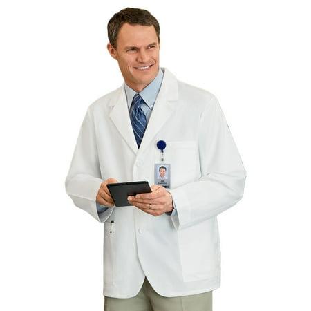 Clearance META Labwear Men's 6-Pocket Consultation 30