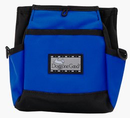 Rapid Rewards Pouch w/Belt *Buy Directly from Manufacturer*