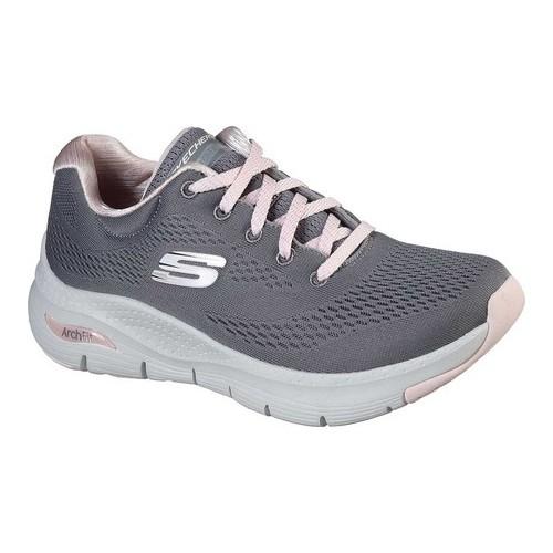 Skechers Arch Fit Sunny Outlook Sneaker