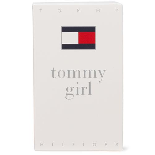 Tommy Girl Fragrance, .5oz