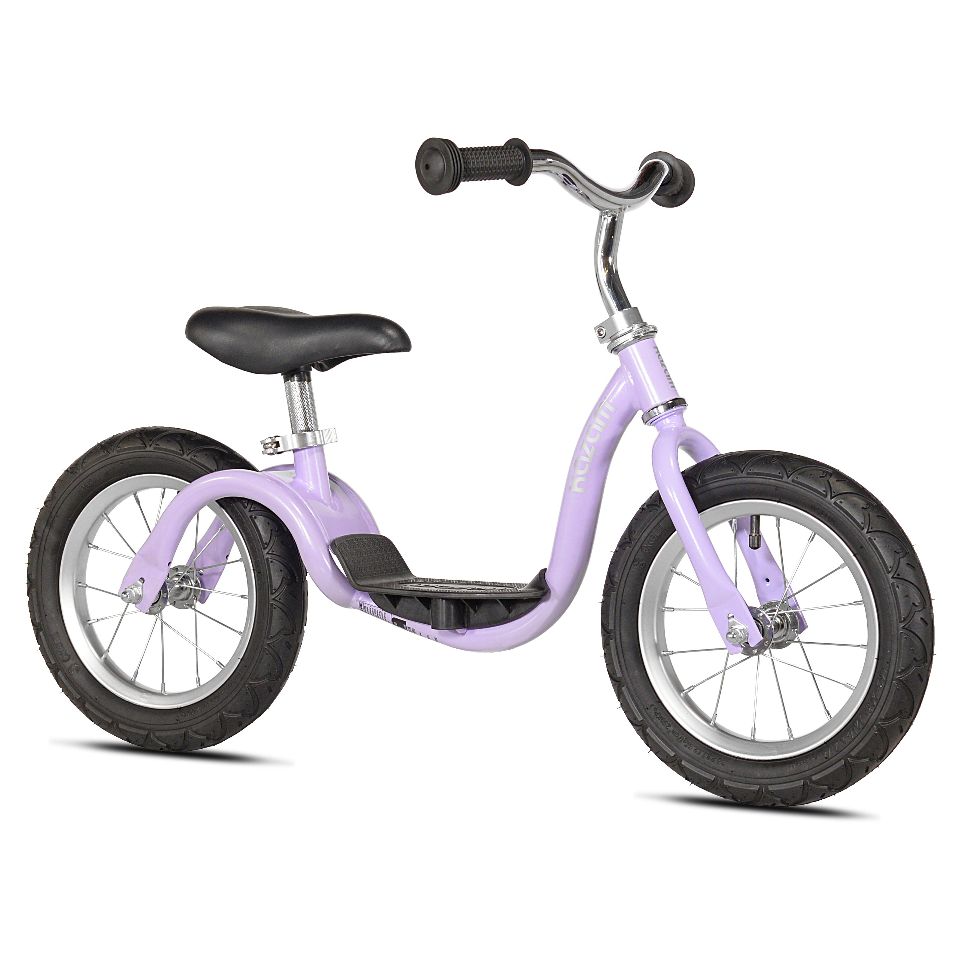 Kazam 12 in. V2S Balance Bike