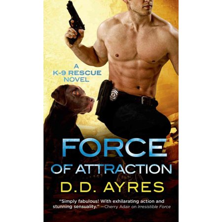 Force of Attraction