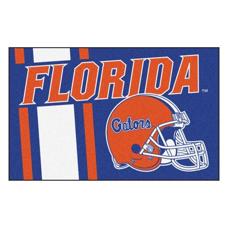 Florida Uniform Starter Rug