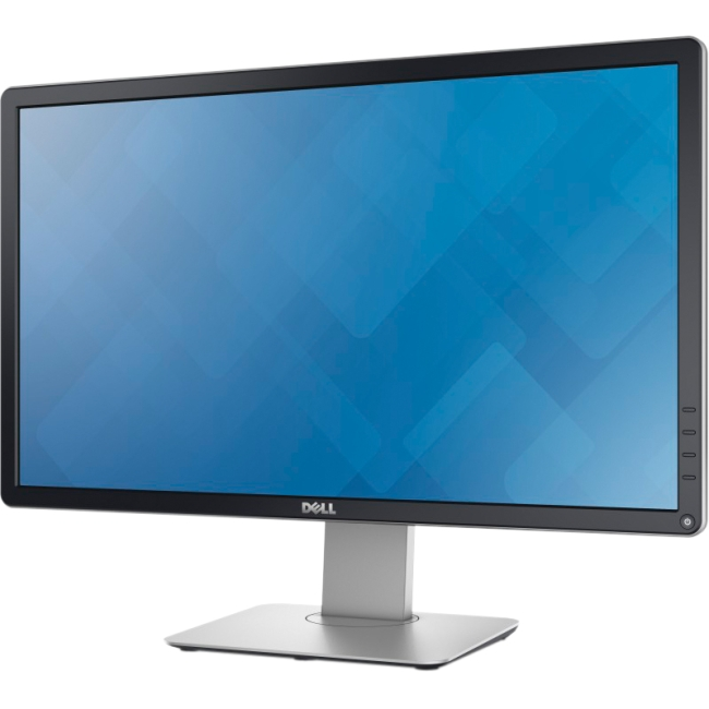 27 1080p ips led monitor