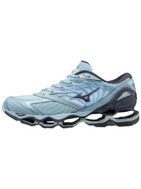 Mizuno Women's Wave Prophecy 8 Running Shoe, Size  In Color