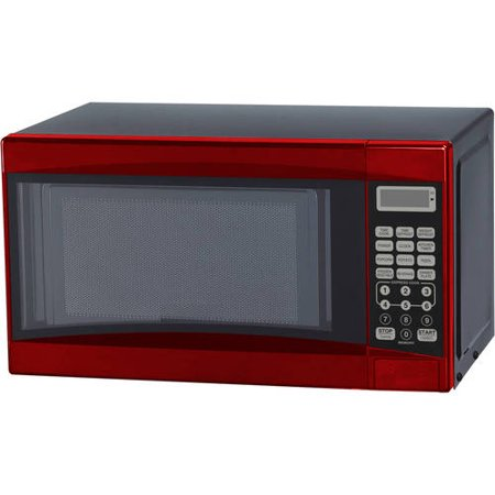 Microwave Oven Deals Walmart Official Marvel Costumes Coupon Code