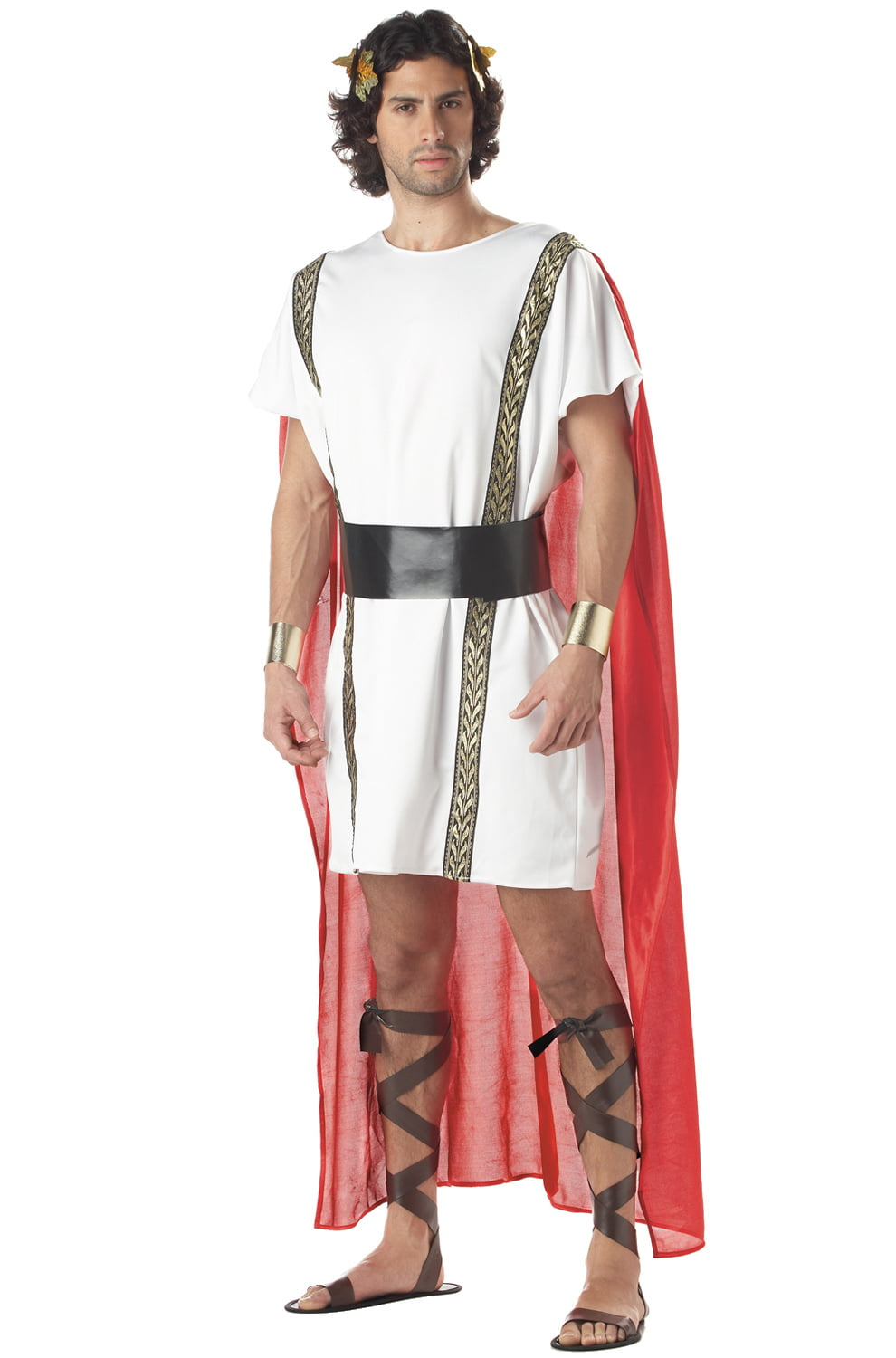 sc 1 st  Walmart : spartan costume ideas  - Germanpascual.Com