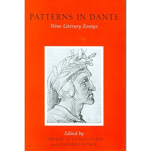 dante alighieri critical essays The divine comedy: inferno dante alighieri buy share buy  home literature notes the divine comedy: inferno dante the poet and dante the pilgrim table of contents  critical essays dante the poet and dante the pilgrim bookmark this page manage my reading list throughout the poem, there are two dantes: dante the poet is a stern.