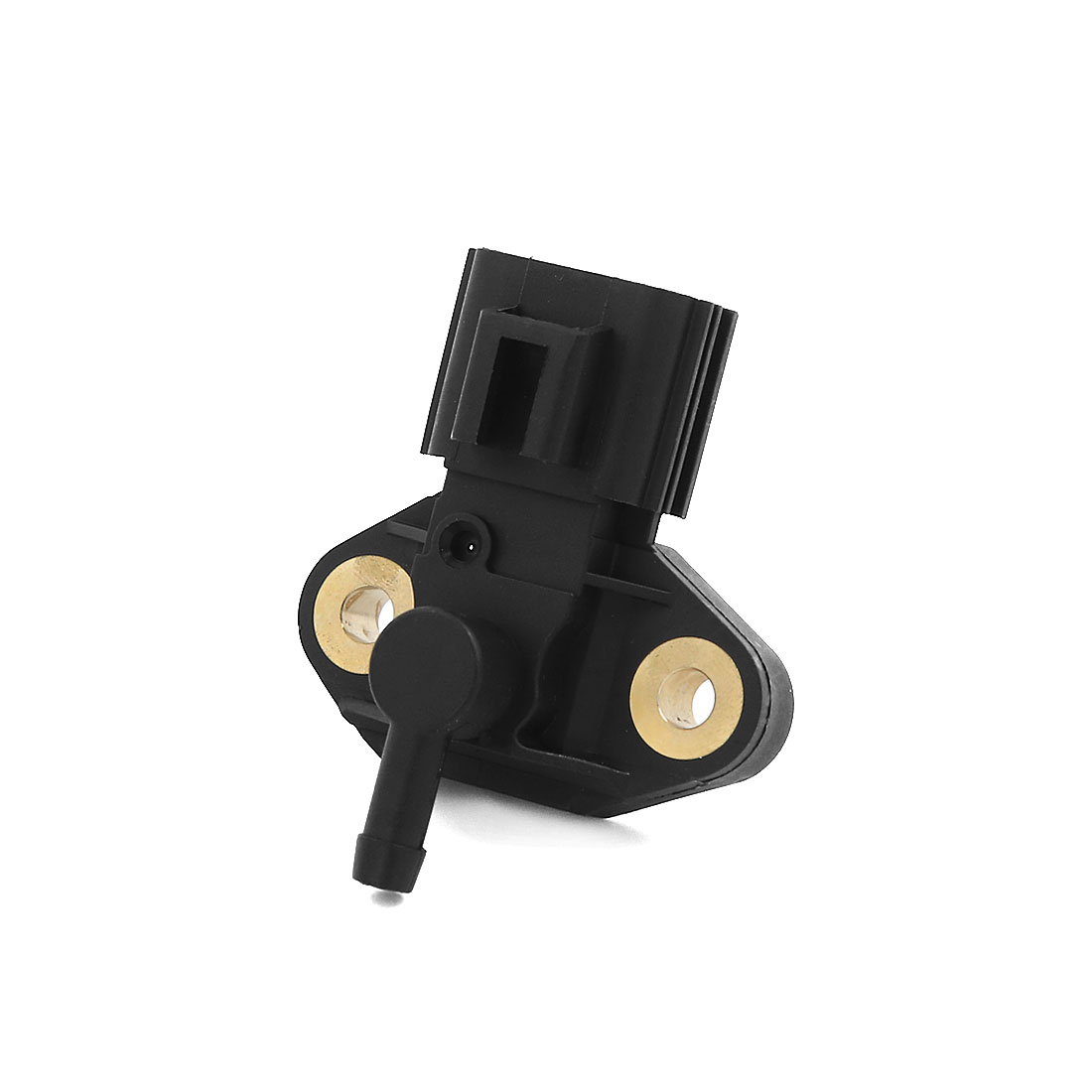 0261230093 Fuel Injection Air Instake Pressure Sensor for Ford Lincoln Mercury
