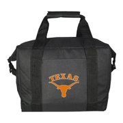 NCAA Texas Longhorns 12 Can Cooler Bag