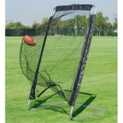 Replacement Net for Varsity Kicking Cage