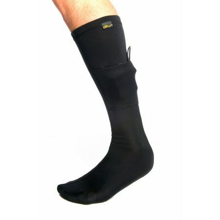 3v Heated Sock Liner-Medium