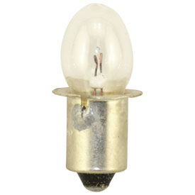 Replacement for BULBRITE 754220 10 PACK replacement light bulb lamp