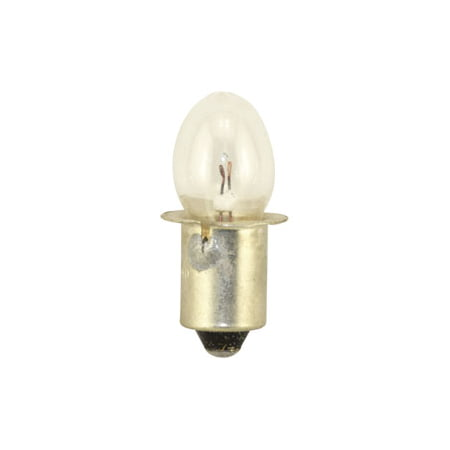 Replacement For Cec Industries K12 Replacement Light Bulb Lamp