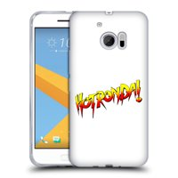 OFFICIAL WWE RONDA ROUSEY SOFT GEL CASE FOR HTC PHONES 1
