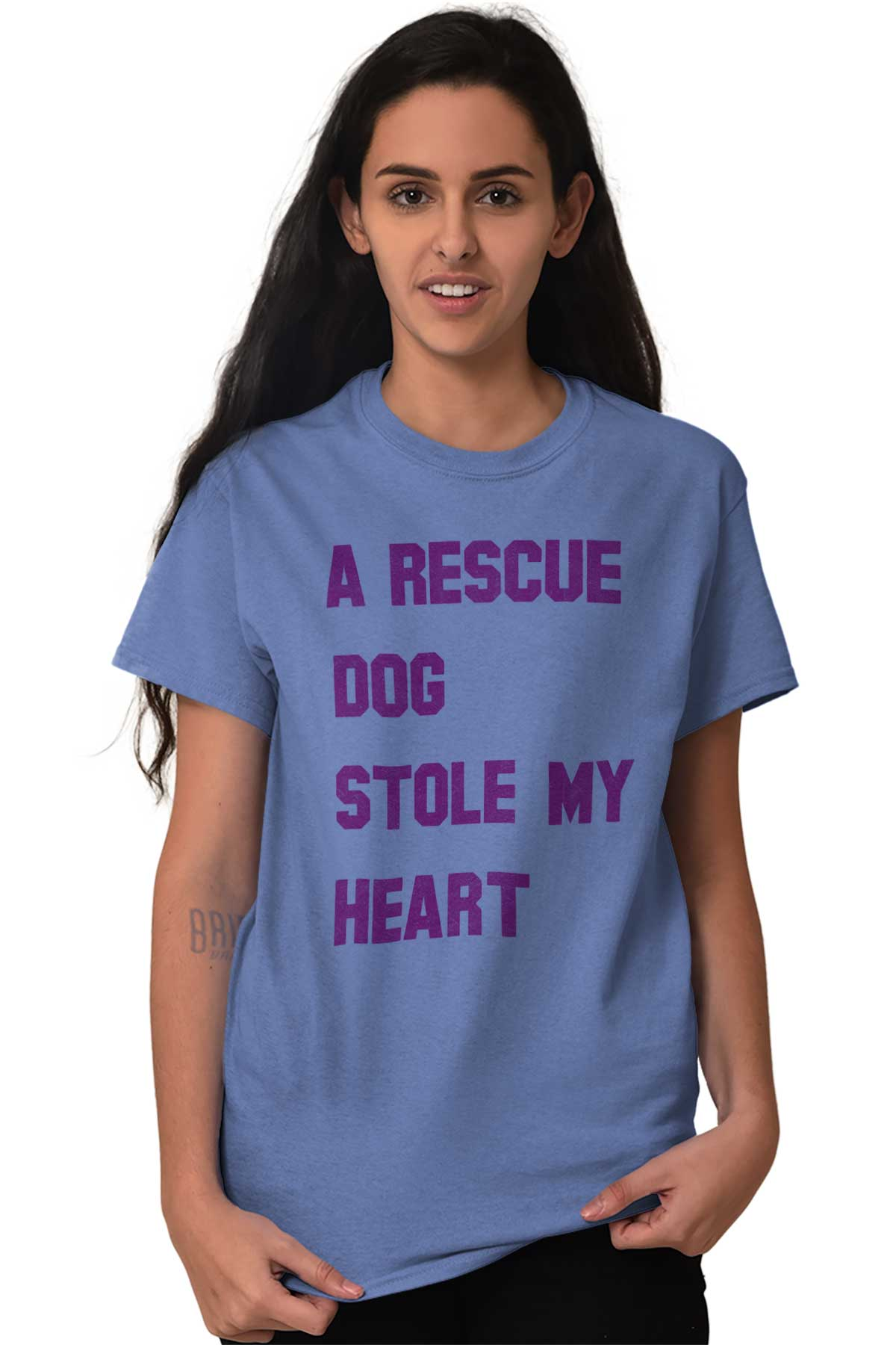 Love Pets Polo Tshirt Embroidered Women/'s Polo Shirt Details about  /Dogs Lover Polo Tshirt