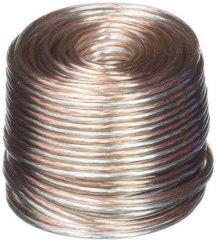 Metra AWSW40 Speaker Wire Kit - 40 Ft