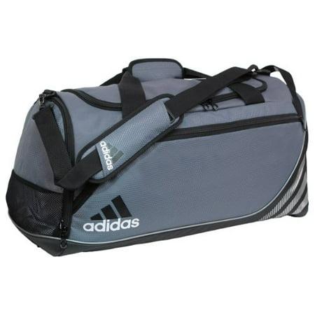 32949a9c21 adidas Team Speed Small Duffel Bag