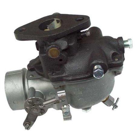 Carburetor, Remanufactured, Case, Zenith, 12509