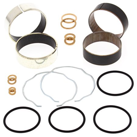 New Fork Bushing Kit Yamaha XV1600 Road Star 1600cc 1999 2000 2001 2002 2003