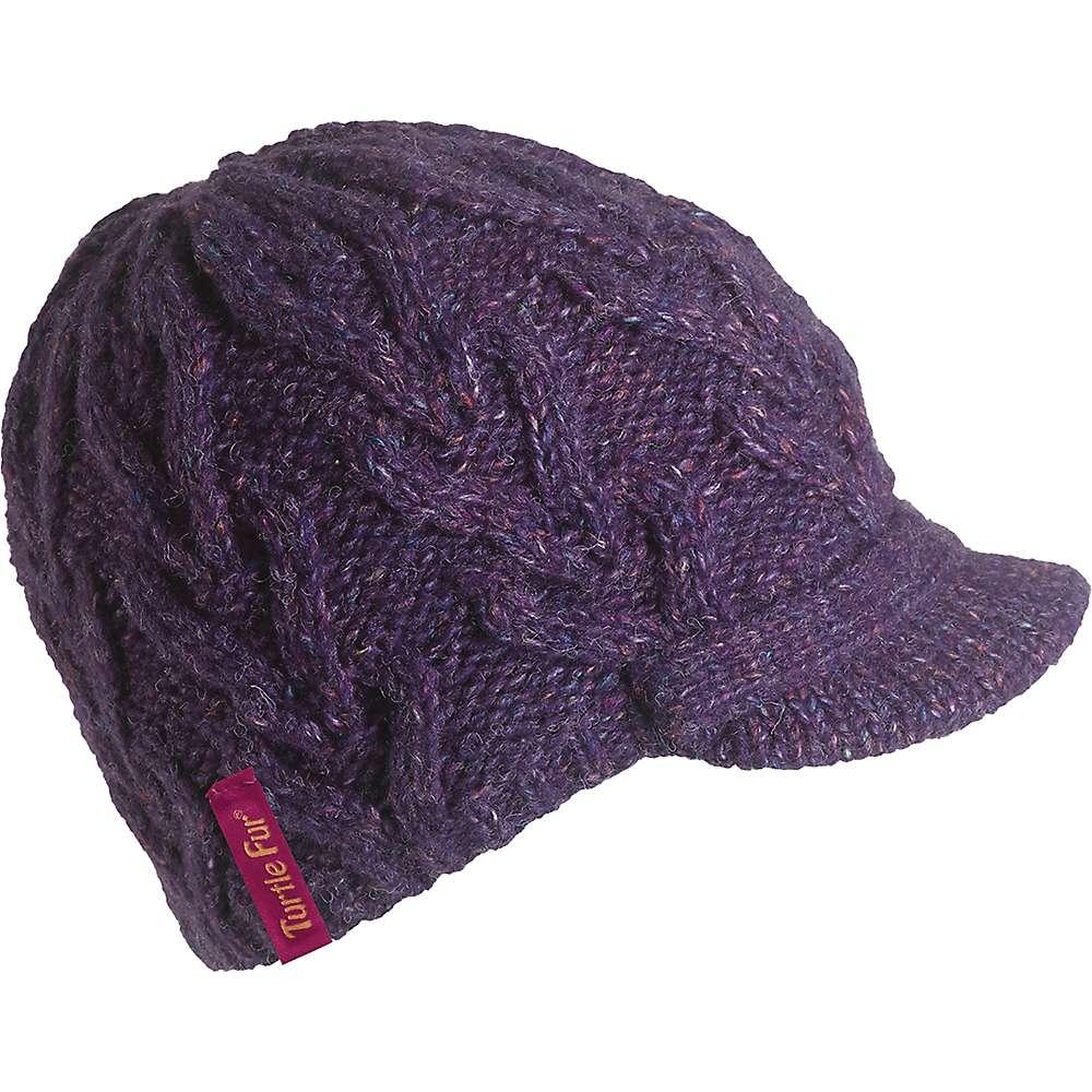 Turtle Fur Women's Simone Hat by Turtle Fur