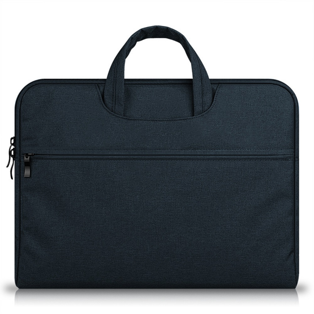 Puerto Rico Resiste Boricua Flag Laptop Sleeves Bag Notebook Protective Bag Computer Zipper Cover Pouch 15 Inch Laptops