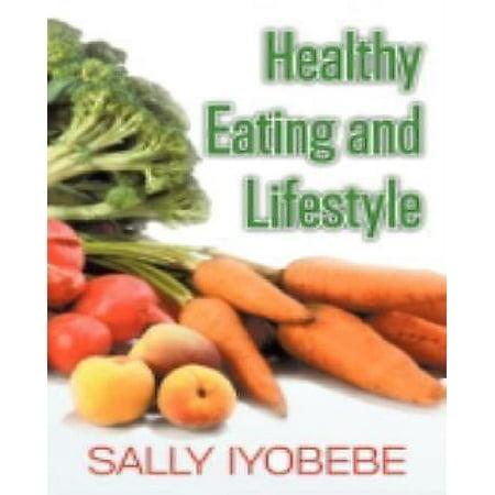 Manger et Mode de vie sain