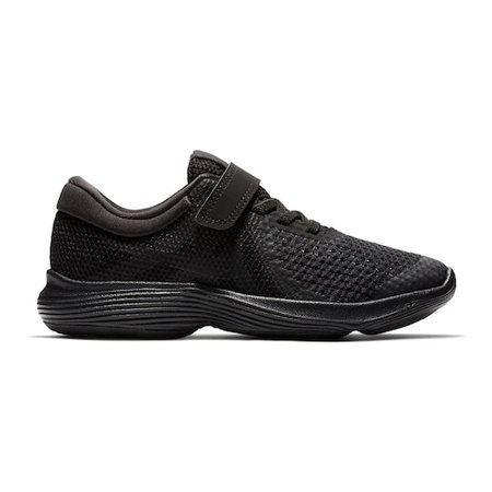 Nike 943305-004 : Revolution 4 Pre-School Boys' Sneakers - Boys Clearance Shoes