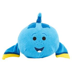 "Disney-Pixar Dory Tsum Tsum 12"" Plush"