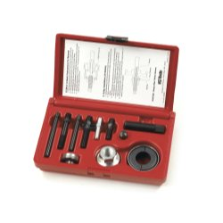 GearWrench 2897 Power Steering Pulley Puller and Installer