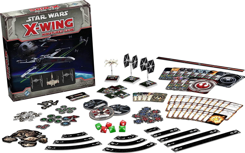 Star Wars X Wing Walmart Com Walmart Com