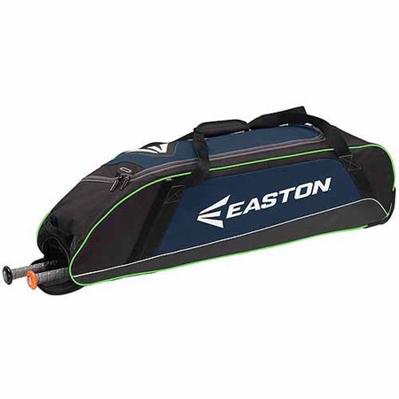 E300W Wheeled Equipment Bag, Royal