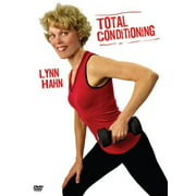 Total Conditioning Aerobics and Strength Training by BAYVIEW ENTERTAINMENT