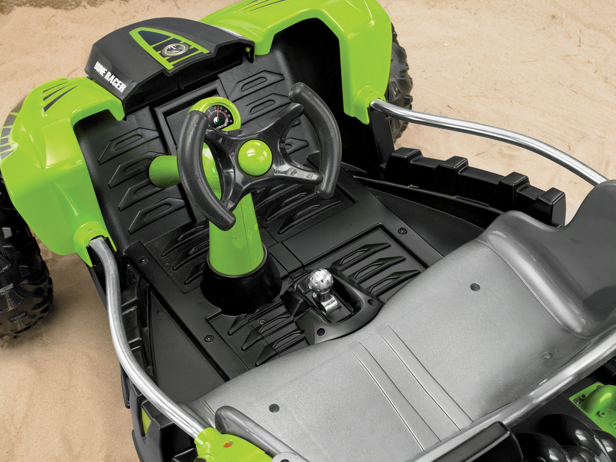 compare prices on electric dune buggy shopping buy low diagram wiring diagrams