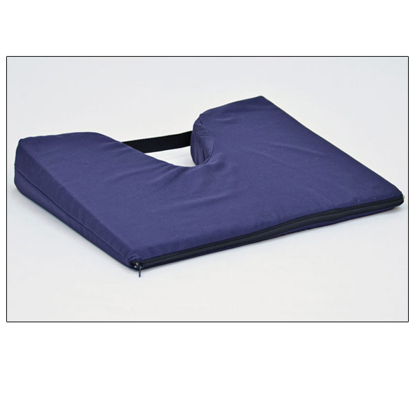 Coccyx Wedge Seat Cushion