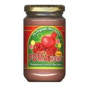 YS Organic Bee Farms YS Organic  Poma Honey, 13 oz