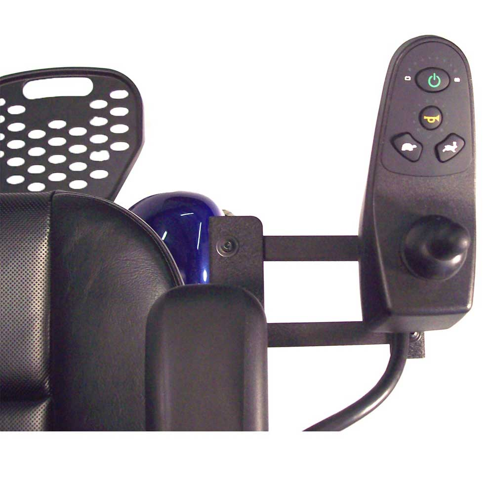 Drive Medical Swingaway Power Wheelchairs Controller Arm