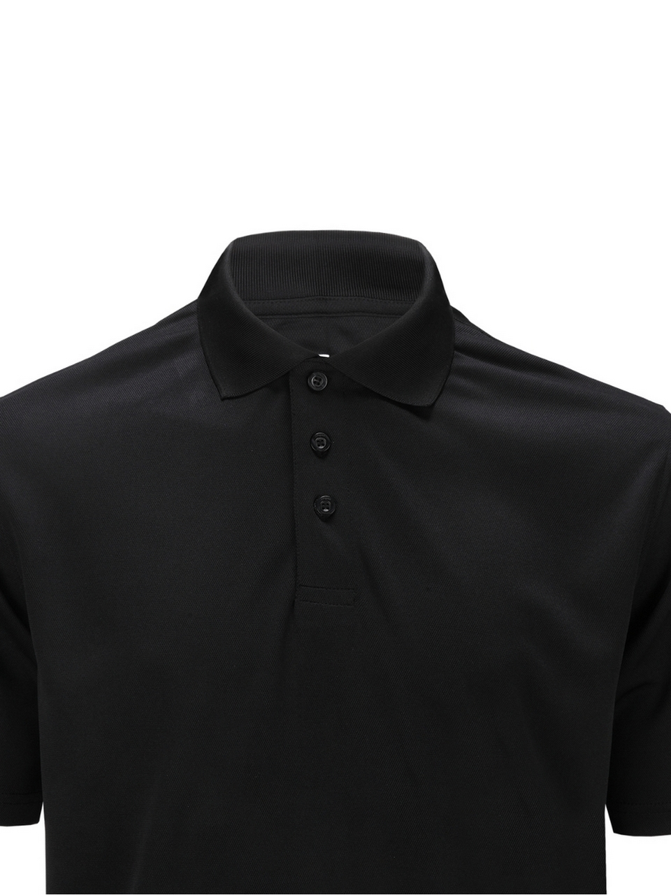d775e84fc Forgan of St Andrews Premium Performance Golf Polo Shirts 3 Pack - Mens -  Walmart.com