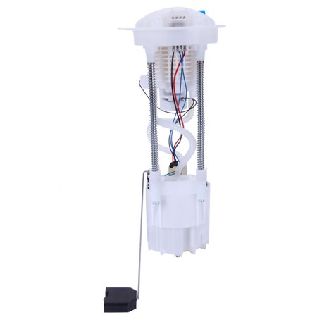 UBesGoo Fuel Pump & Assembly W / Fuel Level Sensor for Dodge Ram 1500 2500 3500