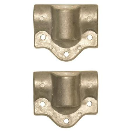 1840021 0.56 in. Oarlock Socket