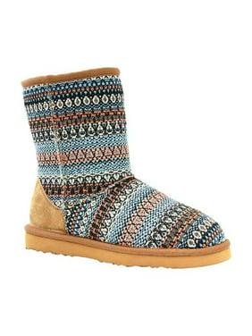 Girl's Juarez Boot