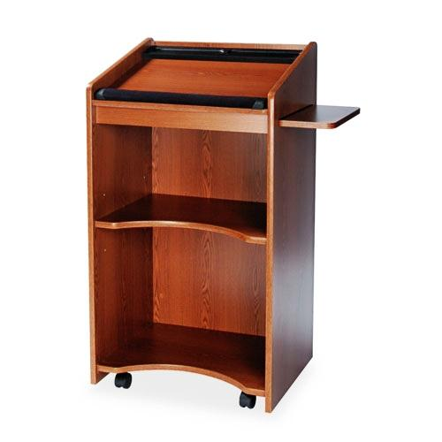 Safco 8918 Lectern