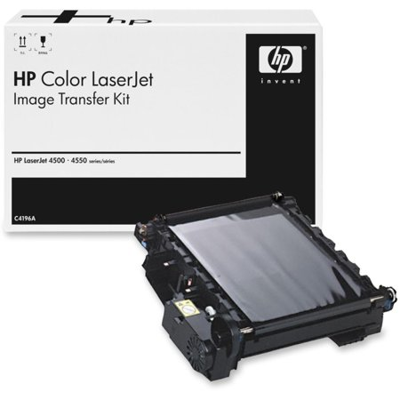 (HP Image Transfer Kit For Color LaserJet 4700 Printer)