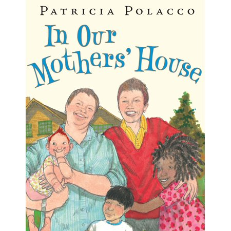 In Our Mothers' House (Hardcover)