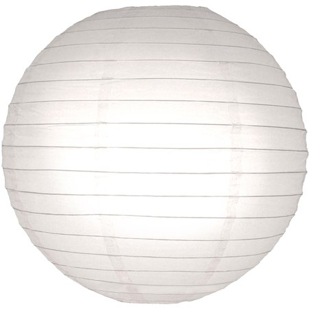 LumaBase Paper Lanterns, 10