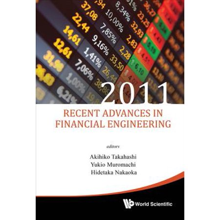 download financial management and control